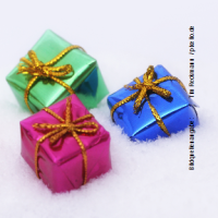 post_geschenk2015